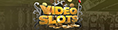 Videoslots Casino table logo