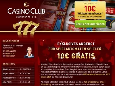 casino online betting gratis slots spielen