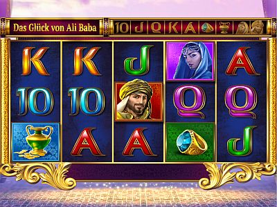 ali-babas-luck