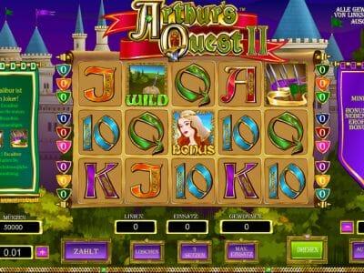 online casino mit book of ra spiel quest