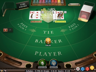 berlin beren casino