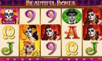 beautiful-bones thumbnail