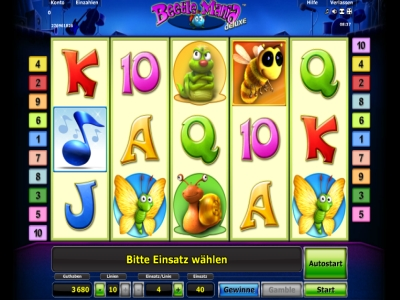 online casino bewertung hot casino
