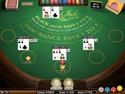 DrГјckGlГјck I Die Nr. 1 Legales Online Casino Deutschland