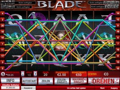casino sperre deutschland