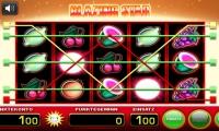geldspielautomaten online spielen
