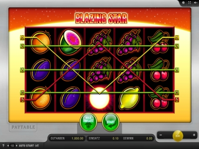 online casino bewertung slot sizzling hot