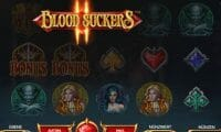 Blood Suckers 2 thumbnail