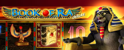 slot games online buch of ra