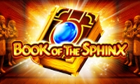 Book of the Sphinx thumbnail