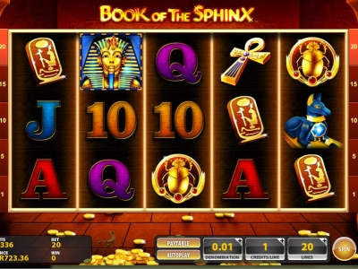 online casino bewertungen sizzling hot deluxe download