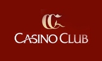 Casino Club thumbnail