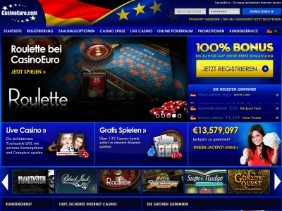 online casino bonus ohne einzahlung ohne download book of ra casino