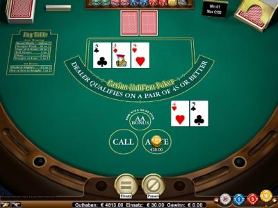 online casino sunmaker book of ra oder book of ra deluxe