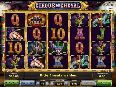 online casino bewertungen sizzling games