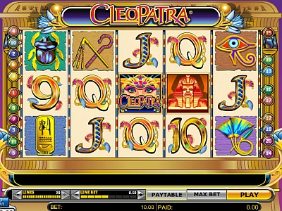 online casino euro sizzling hot download