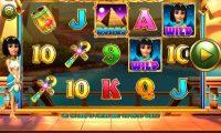Top 10 online betting sites