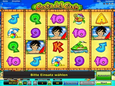 online slot games for money jrtzt spielen
