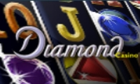 Diamond Casino thumbnail
