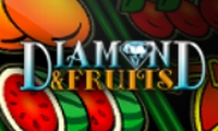 Diamonds & Fruits thumbnail
