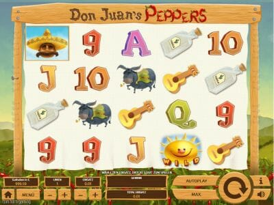 don-juans-peppers