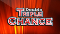 Double Triple Chance thumbnail