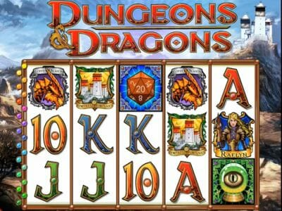 welches online casino free slot games book of ra