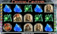 DungeonsDragons Crystal Caverns thumbnail
