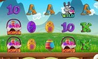 easter-cash-basket thumbnail