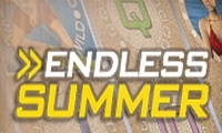 Endless Summer thumbnail