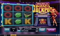 Everybodys Jackpot thumbnail