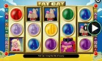 fat-cat thumbnail