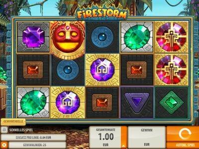 Phone casino no deposit