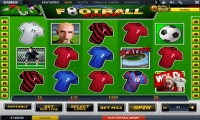 Football Rules thumbnail
