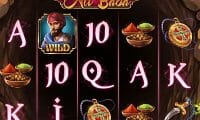 fortunes-of-ali-baba thumbnail