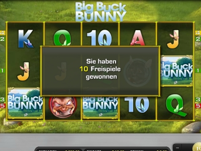 Thebes casino 100 free spins 2020