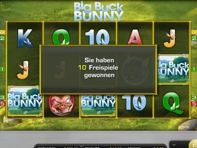 automat spielen gratis freispiele