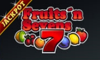 Fruits and Sevens thumbnail