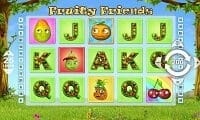 fruity-friends thumbnail