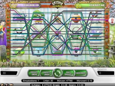 casino ohne download spielen