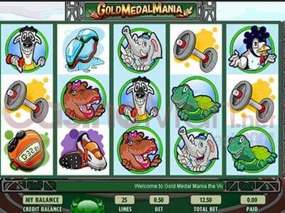 gutes online casino hot spiele