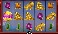 gold-money-frog thumbnail