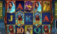 Geldspielautomaten Kostenlos Spielen