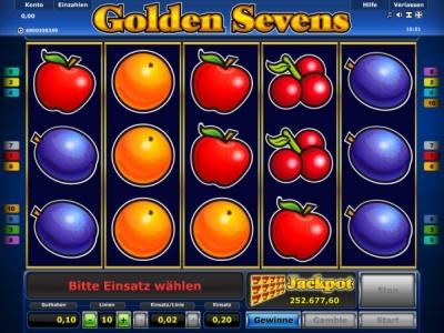 top online casino jetstspielen