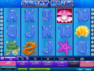 online casino sunmaker book of ra deluxe download