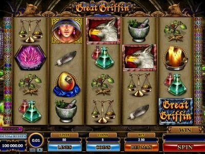 welches online casino sizzling hot games