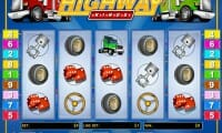 Highway Kings thumbnail