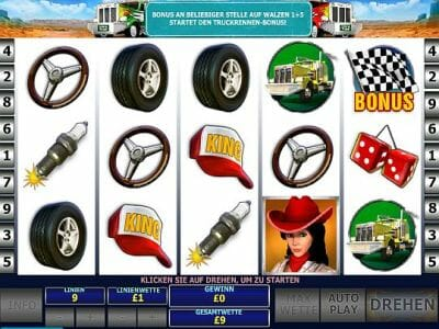 King855 online casino