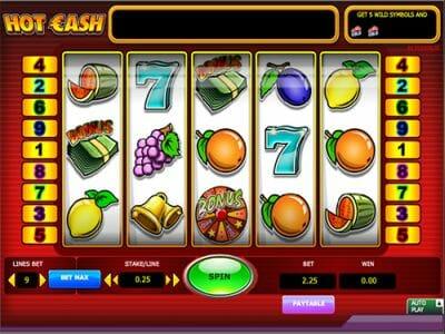 casino spiele kinder altersbeschränkung geschlossene veranstaltung