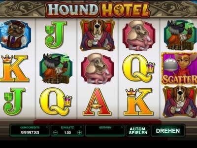 Hotel Spiele Kostenlos Spielen